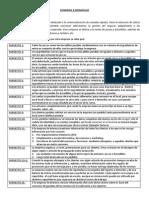 Trabajo Primer Trimestre 201302-Franquicia de comida.pdf