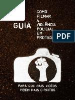 Guia Witness r02 Web