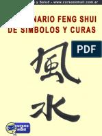 Extra - Diccionario de Símbolos y Curas