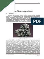 Apostila de Eletromagnetismo_teoria_parte II (2)