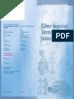 licencias_tecnologicas