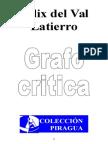 Libro Grafocritica Felix Del Val Latierrokkkkkkkkkkkkkkkkkkkkkkkkkkkkkkkkkkkkkkkkkkkkkkkkkkkkkkkkkkkkkkkkkkkkkkkkkkkkkkkkkkkkkkkkkkkkkkkkkkkkkkkkkkkkkkkkkkkkkkkkkkkkkkkkkkkkkkkkkkkkkkkkkkkkkkkkkkkoooooooooooooooooooooooooooooooooooooooooooooooooooiiiiiiiiiiiiiiiiiiiiiiiiiiiiiiiiiiiiiiiiiiiiiiiiiiiiiiiiiiiiiiiiiiiiiiiiiiiiiijjjjjjjjjjjjjjjjjjjjjjjjjjjjjjjjjjjjjjjjjjjjjjjjjjjjjjjjjjjjjjjjjjiiiiiiiiiiiiiiiiiiiiiiiiiiiiiiiiiiiiiiiiiiiiiiiiiiiiiiiiiiiiiiiiiiiiiiiiiiioooooooooooooooooooooooooooooooooooooooooooooooooooooooooooooppppppppppppppppppppppppppppppppppppppppppppppppppppppppppppppppppppppppppppppp99999999999999999999999999999999999999999999999999999999