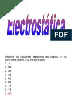 01 Carga eléctrica y campo eléctrico.pdf