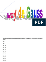 02 Ley de Gauss.pdf