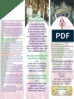 DrooduSalam_Eng.pdf