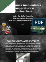 Condiciones Ambientales.pptx