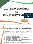 Propuesta Mejora Bat. Evaporacion.pdf