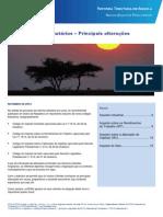 reforma fiscal KPMG 2015.pdf