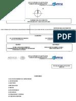 PROGRAMA_CAPACITACION 2015.docx