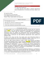 Aula 01 (3) - LINUX.pdf