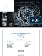 2014 Pension SPD Bookmarked