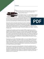 Conformismo y Cinismo - Arnaldo Cordova