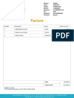 Facturas_F000001