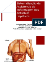 Hepaticos.ppt
