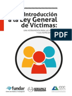 Introduccion-a-la-Ley-General-de-Victimas.pdf