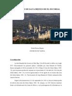 Escorial.pdf