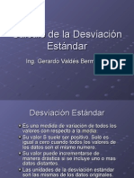 calculodeladesviacinestndar-110706174836-phpapp02