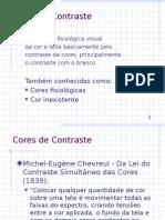 cor_e _web2.ppt