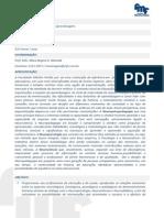 Matriz_Neuropsicopedagogia.pdf