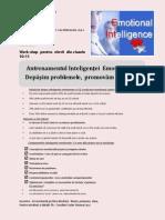 Workshop  inteligenta emotionala pentru elevii adolescenti  din Colegiul Dimitrie Leonida 27 Ianuarie 2015.pdf
