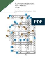 Crucigrama_sobre_Pictogramas_Turisticos.pdf