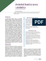 56_Enfermedad_hepatica_grasa_no_alcoholica.pdf