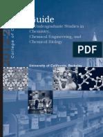 COC Catalog (2012-13)