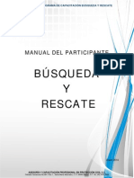 Busqueda y Rescate.pdf