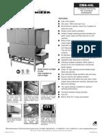 CMA-44L SPEC SHEET.pdf