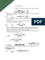 Dynamics of Rigid Bodies Sample Problems.docx