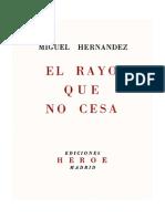 Miguel_Hernxndez_-_El_rayo_que_no_cesa_x1936x.pdf