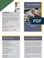 Brochure Farmacia INTER