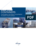CMACGM Containers 17-02-2014 Web