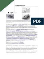 Ciencias de la computación.docx