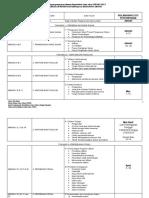Rpt Sains Sukan 2010 Form 5