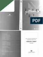 Una Manera Diferente de Aprender Unos 100 Phrasal Verbs Comunes - Vaughan Systems