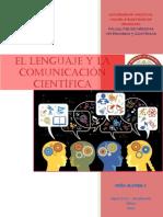 LENGUAJE Y COMUNICACIÓN CIENTIFICA.pdf