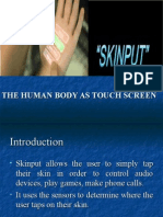 skinput-130404063203-phpapp01.ppt