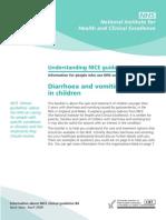 Diarrea nice CG%2084%20UNG%20LR%20FINAL.pdf