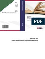 978-3-639-55342-0Libro ISBN.pdf