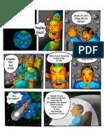 KomikManfaatPajak2011-1
