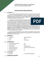 CIENCIAS NATURALES CR 2014-1.docx