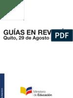 CLUBES GuiÍa Deportes