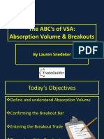 The ABC's of VSA