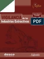 Reporte Regional15VIE.PDF