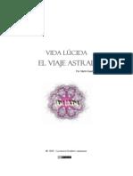 el_viaje_astral.pdf