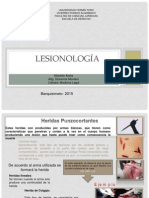 Medicina Legal -Maidelin Alaña.pdf
