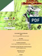 Cartilha Educacao Em Direitos Humanos Ufma - Projeto Educacao Em Direitos Humanos Ufma Secad Sedh Pr