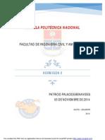 Diseño Losa Unidireccional_maciza.pdf