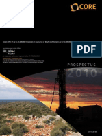 Core Exploration Ltd. Prospectus.pdf